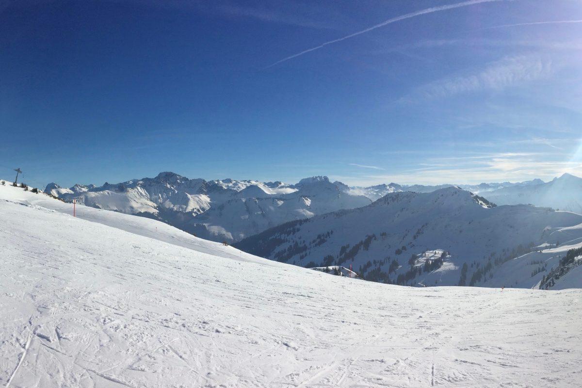 Panorama Wildgunten